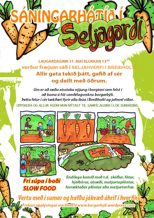 sáningarhátíð31maí-lítið