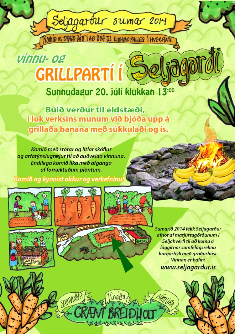 grillpartí_plaggat